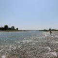 【サツキマスの釣り方】長良川・揖斐川で聞いてみた!サツキをルアーで釣り上げる3~5くらいのコツ