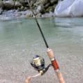 【渓流ルアー用リールの選び方&おすすめ比較】トラウト用ならシマノのナスキーが高コスパ